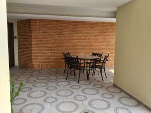 Apartamento En Venta En Valencia - La Trigaleña Código FLEX: 20-11849 No.15