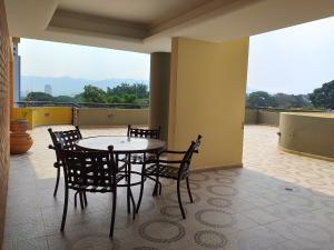 Apartamento En Venta En Valencia - La Trigaleña Código FLEX: 20-11849 No.16