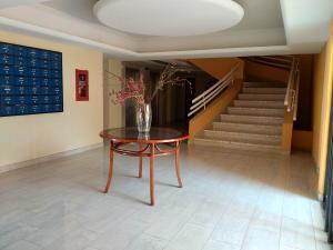 Apartamento En Venta En Valencia - La Trigaleña Código FLEX: 20-11849 No.17