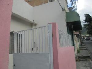 Casa en Venta en Ruperto Lugo