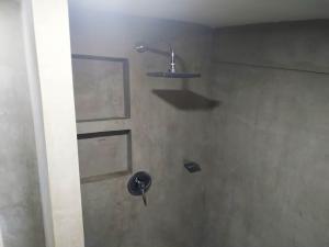 Casa En Venta En Valencia - Sabana Larga Código FLEX: 20-11929 No.6