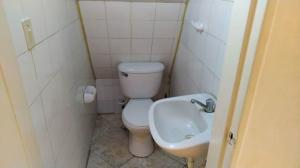 Casa En Venta En Valencia - Sabana Larga Código FLEX: 20-11929 No.9