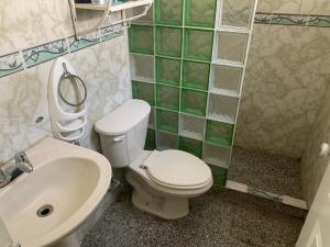 Casa En Venta En Valencia - Sabana Larga Código FLEX: 20-11929 No.8