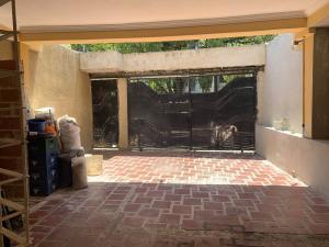 Casa En Venta En Valencia - Sabana Larga Código FLEX: 20-11929 No.10