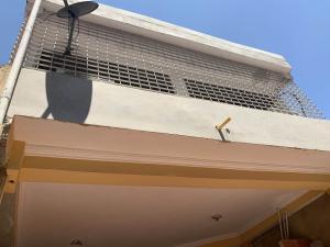 Casa En Venta En Valencia - Sabana Larga Código FLEX: 20-11929 No.12