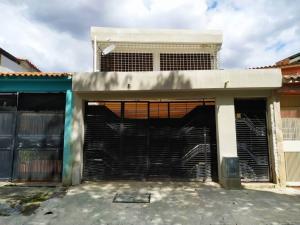 Casa En Venta En Valencia - Sabana Larga Código FLEX: 20-11929 No.13