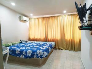 Casa En Venta En Valencia - Sabana Larga Código FLEX: 20-11929 No.4