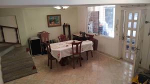 Casa En Venta En Valencia - Sabana Larga Código FLEX: 20-11929 No.3