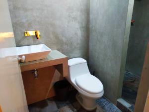 Casa En Venta En Valencia - Sabana Larga Código FLEX: 20-11929 No.5