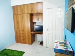 Casa En Venta En Valencia - Sabana Larga Código FLEX: 20-11929 No.7