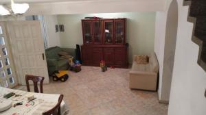 Casa En Venta En Valencia - Sabana Larga Código FLEX: 20-11929 No.1
