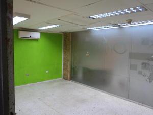 Local Comercial En Alquiler En Caracas - Santa Monica Código FLEX: 20-11956 No.1
