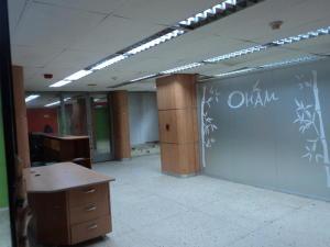 Local Comercial En Alquiler En Caracas - Santa Monica Código FLEX: 20-11956 No.4