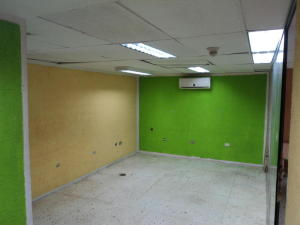 Local Comercial En Alquiler En Caracas - Santa Monica Código FLEX: 20-11956 No.5