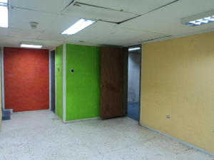 Local Comercial En Alquiler En Caracas - Santa Monica Código FLEX: 20-11956 No.9