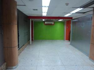 Local Comercial En Alquiler En Caracas - Santa Monica Código FLEX: 20-11956 No.11