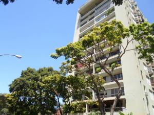 Apartamento En Venta En Caracas - Santa Fe Norte Código FLEX: 20-11960 No.0