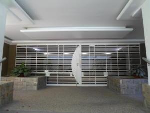 Apartamento En Venta En Caracas - Santa Fe Norte Código FLEX: 20-11960 No.1