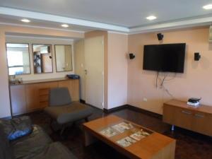 Apartamento En Venta En Caracas - Santa Fe Norte Código FLEX: 20-11960 No.6