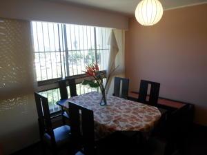 Apartamento En Venta En Caracas - Santa Fe Norte Código FLEX: 20-11960 No.7