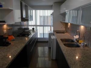 Apartamento En Venta En Caracas - Santa Fe Norte Código FLEX: 20-11960 No.9