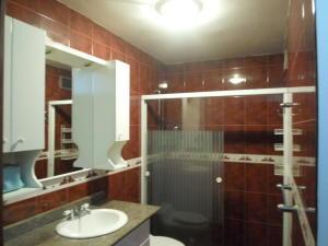 Apartamento En Venta En Caracas - Santa Fe Norte Código FLEX: 20-11960 No.11
