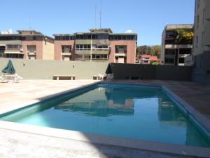 Apartamento En Venta En Caracas - Santa Fe Norte Código FLEX: 20-11960 No.14