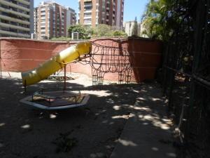 Apartamento En Venta En Caracas - Santa Fe Norte Código FLEX: 20-11960 No.16