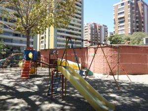 Apartamento En Venta En Caracas - Santa Fe Norte Código FLEX: 20-11960 No.17