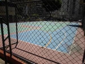 Apartamento En Venta En Caracas - Santa Fe Norte Código FLEX: 20-11960 No.15