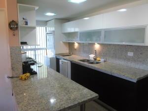 Apartamento En Venta En Caracas - Santa Fe Norte Código FLEX: 20-11960 No.8