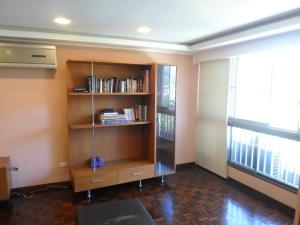 Apartamento En Venta En Caracas - Santa Fe Norte Código FLEX: 20-11960 No.5
