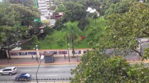 Local Comercial En Venta En Caracas - Los Palos Grandes Código FLEX: 20-12016 No.7