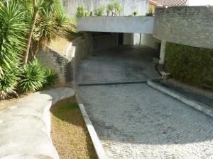 Casa En Venta En Caracas - La Lagunita Country Club Código FLEX: 20-12058 No.1