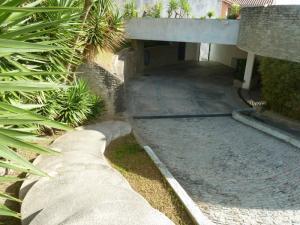 Casa En Venta En Caracas - La Lagunita Country Club Código FLEX: 20-12058 No.2