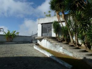Casa En Venta En Caracas - La Lagunita Country Club Código FLEX: 20-12058 No.3