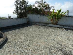 Casa En Venta En Caracas - La Lagunita Country Club Código FLEX: 20-12058 No.4