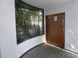 Casa En Venta En Caracas - La Lagunita Country Club Código FLEX: 20-12058 No.5