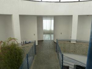 Casa En Venta En Caracas - La Lagunita Country Club Código FLEX: 20-12058 No.6