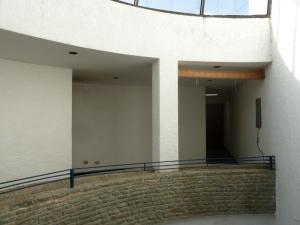 Casa En Venta En Caracas - La Lagunita Country Club Código FLEX: 20-12058 No.7