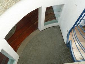 Casa En Venta En Caracas - La Lagunita Country Club Código FLEX: 20-12058 No.8