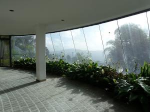 Casa En Venta En Caracas - La Lagunita Country Club Código FLEX: 20-12058 No.9