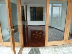 Casa En Venta En Caracas - La Lagunita Country Club Código FLEX: 20-12058 No.10