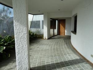 Casa En Venta En Caracas - La Lagunita Country Club Código FLEX: 20-12058 No.11