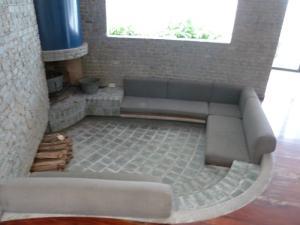 Casa En Venta En Caracas - La Lagunita Country Club Código FLEX: 20-12058 No.12