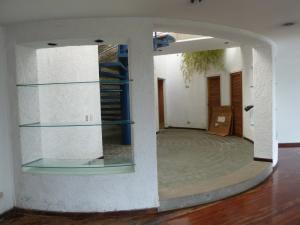 Casa En Venta En Caracas - La Lagunita Country Club Código FLEX: 20-12058 No.13