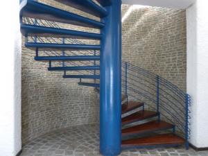 Casa En Venta En Caracas - La Lagunita Country Club Código FLEX: 20-12058 No.14