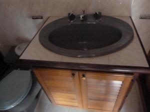 Casa En Venta En Caracas - La Lagunita Country Club Código FLEX: 20-12058 No.16