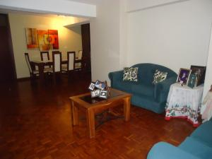 Apartamento En Venta En Valencia - Las Chimeneas Código FLEX: 20-12019 No.2
