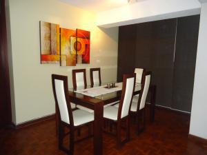 Apartamento En Venta En Valencia - Las Chimeneas Código FLEX: 20-12019 No.3